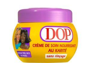 creme-de-soin-nourrissante-au-karite-dop_visuel_diapo