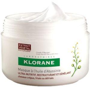 klorane-masque-huile-abyssine-150-ml_28112011171147(1)